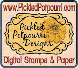 http://www.pickled-potpourri.com/