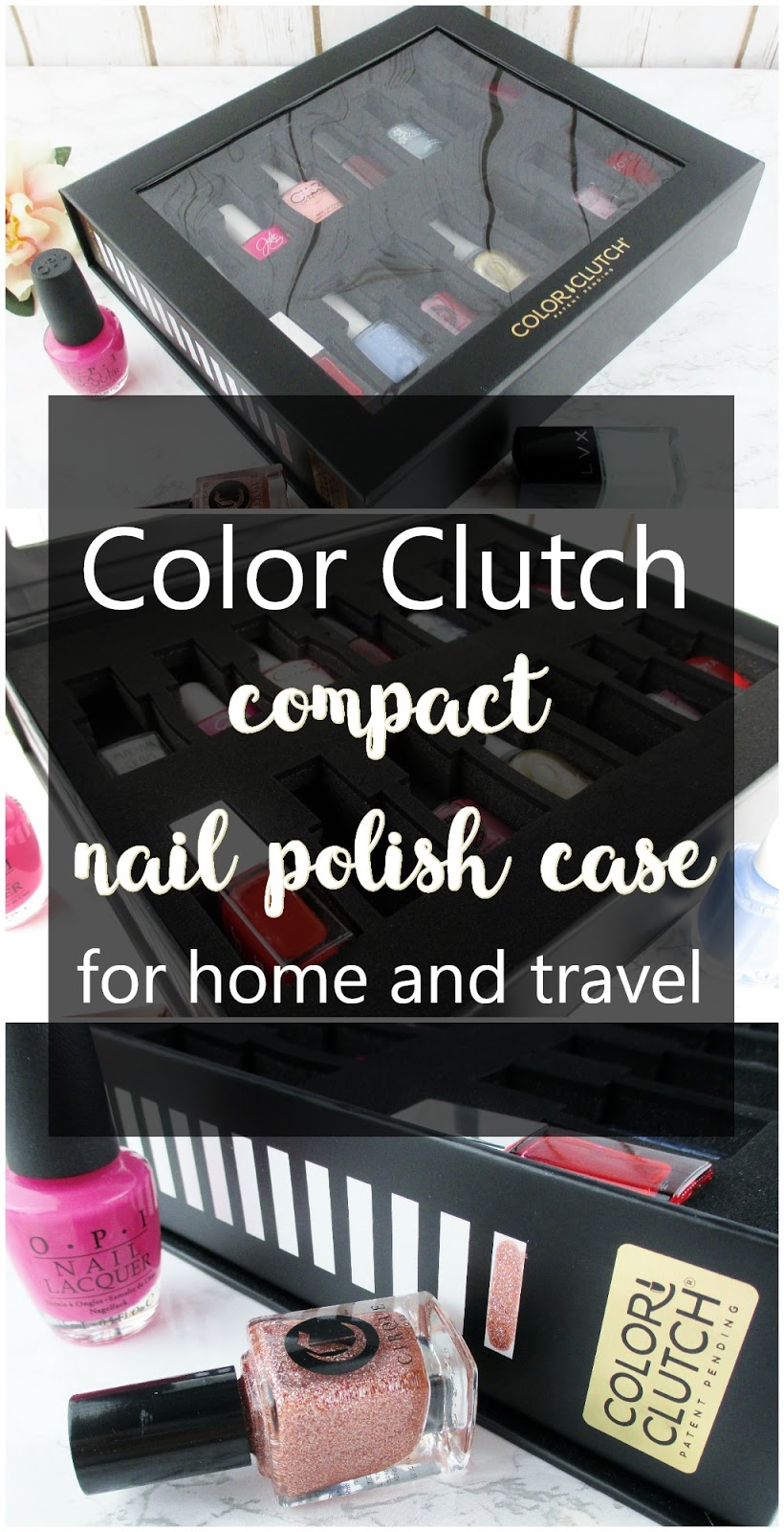 color-clutch-nail-polish-case-review