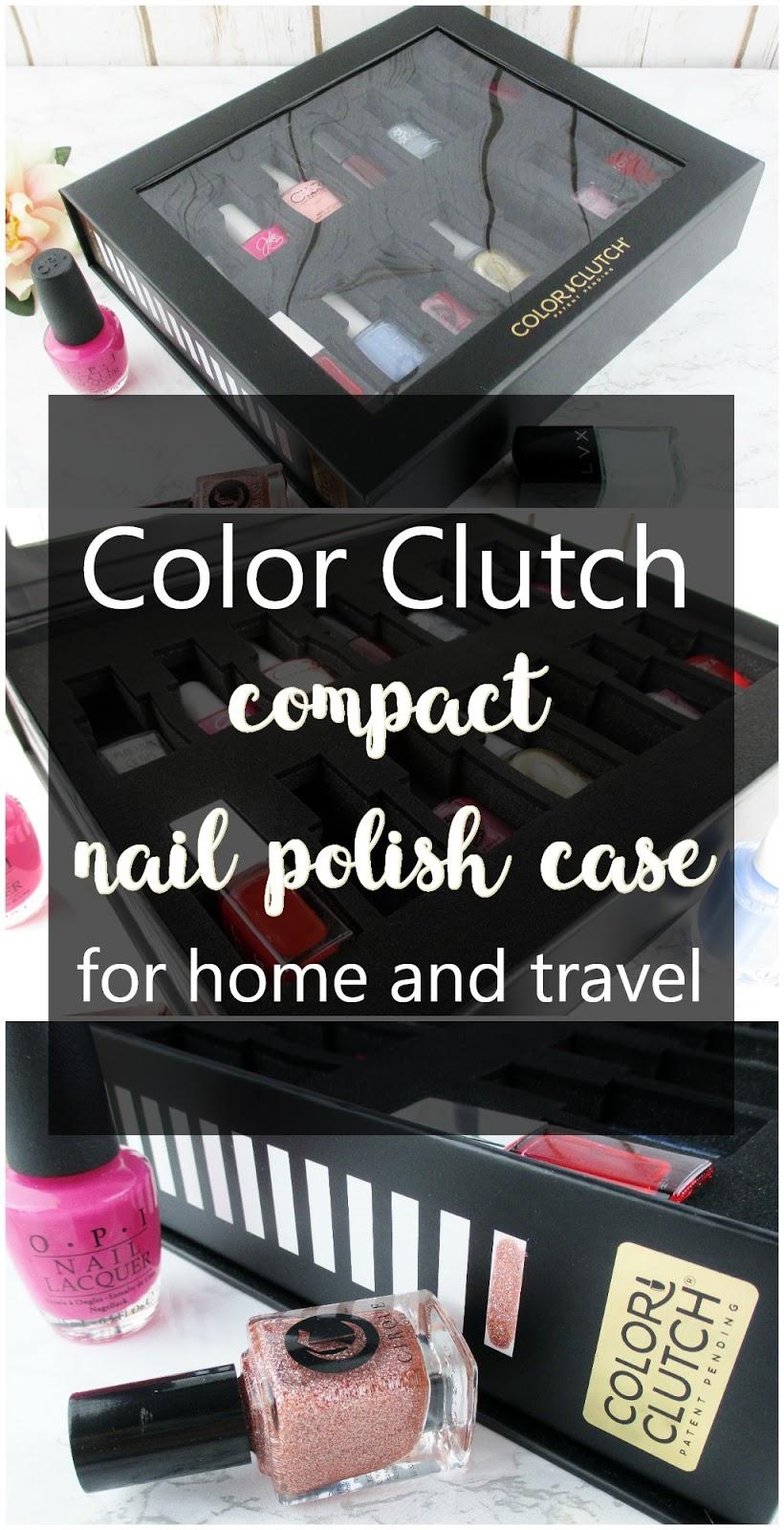 color-clutch-nail-polish-case-review