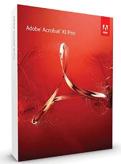 Adobe acrobat free activated