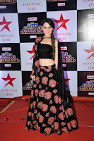 Star Parivaar Awards 2017 Red Carpet Stills .COM 0014.jpg