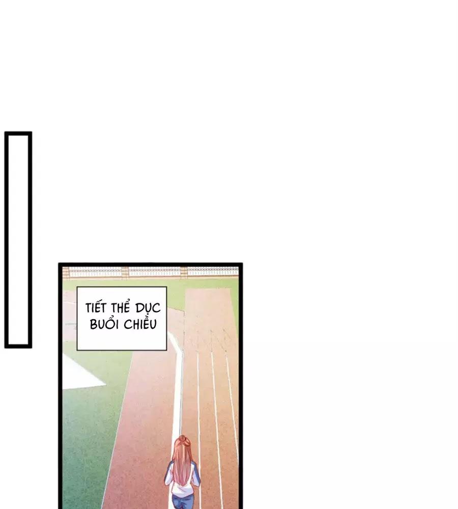 Tu La Thiếu Gia Quá Kiêu Ngạo chap 82 - Trang 17