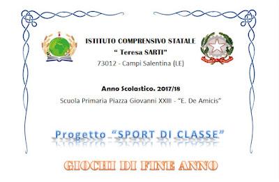 https://www.drFoto e video Sport di Classe 2018