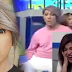 FUNNY VIDEO : Vice Ganda's Trumpet Dance Challenge