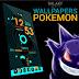 Mejores wallpapers de Pokemon para Android