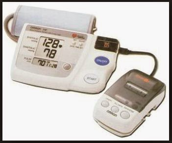 Hubungan Diabetes Dan Hipertensi