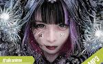 Black Clover [OP7] – Seiko Omori – JUSTadICE [Single]