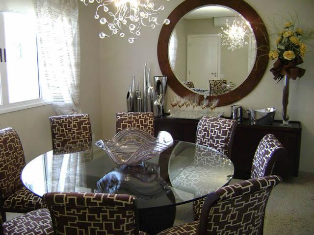 salas-de-jantar-decoradas