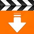 Aplicativo Video Cache