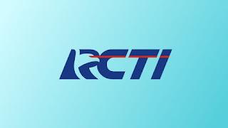 GpsTv Nonton TvOnline RCTI