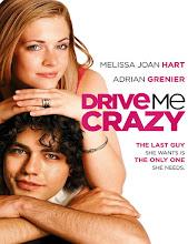 Drive Me Crazy (Me volvés loco) (1999) [Latino]
