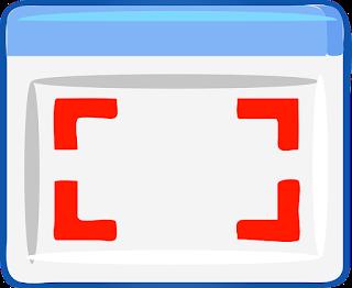 4 Cara Screenshot di Ubuntu