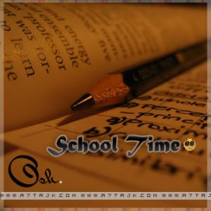 خلفيات واتس اب للمدارس 2014 رمزيات واتس اب مدارس 2014 منتدى 37 درجة