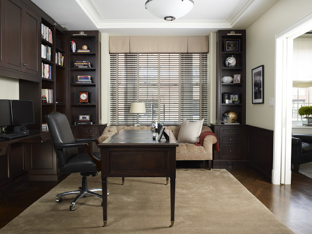 Fresh and Natural Office Style Ideas Fresh and Natural Office Style Ideas Fresh 2Band 2BNatural 2BOffice 2BStyle 2BIdeas1
