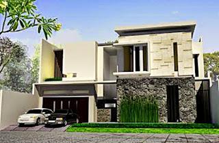 ide rumah minimalis 2 lantai - rumah interior lampung