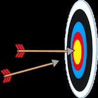 http://www.greekapps.info/2017/11/com.filiop.Arrows.html#greekapps