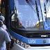 Deputado Bispo Renato propõe aviso de assalto no letreiro dos ônibus