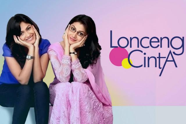 Download Ost lagu Lonceng Cinta