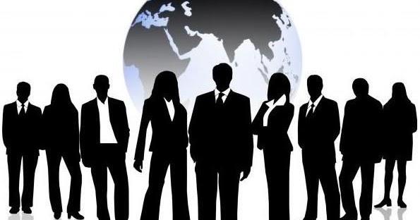 Bagaimana Cara Menumbuhkan Minat Berwirausaha All Tutorial