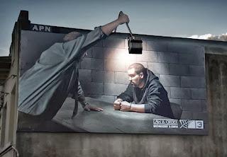 أروع عشرة إعلانات فى العالم