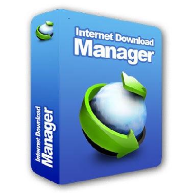 IDM Internet Download Manager 6.29 Build 2 Download