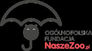 http://fundacjanaszezoo.pl/