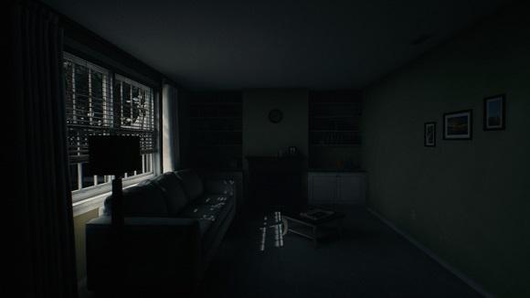 exposure-pc-screenshot-www.deca-games.com-1