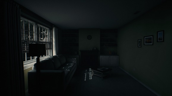 exposure-pc-screenshot-www.ovagames.com-1