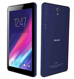 Celkon CT 722,Celkon CT 722 Tab ,Celkon CT 722 Flash file