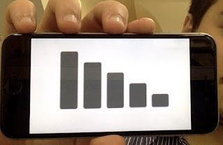 Easy Ways to Strengthen Smartphone Signals Easy Ways to Strengthen Smartphone Signal