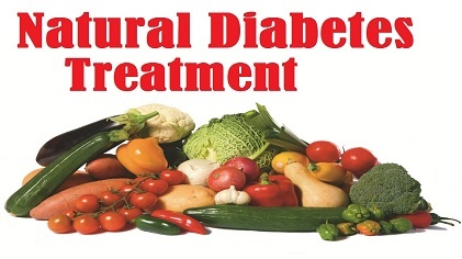 4 Types Of Diabetes Natural Treatment Reference and Education Science  natural treatment diabetes diabetes natural treatment Diabetes