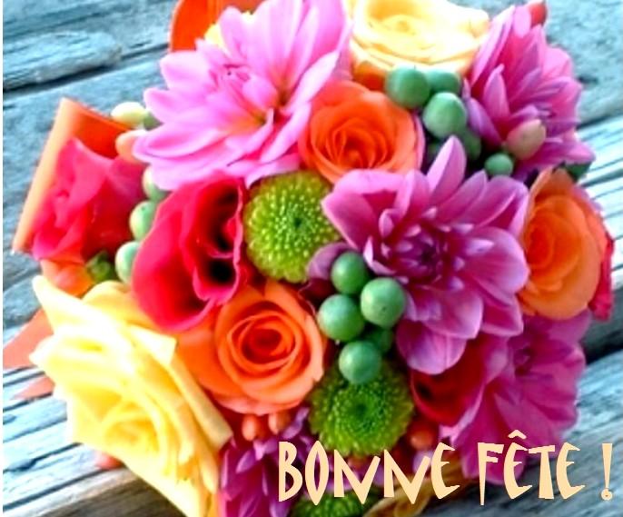 Bon Mercredi Fleurs%2Bfete%2B18
