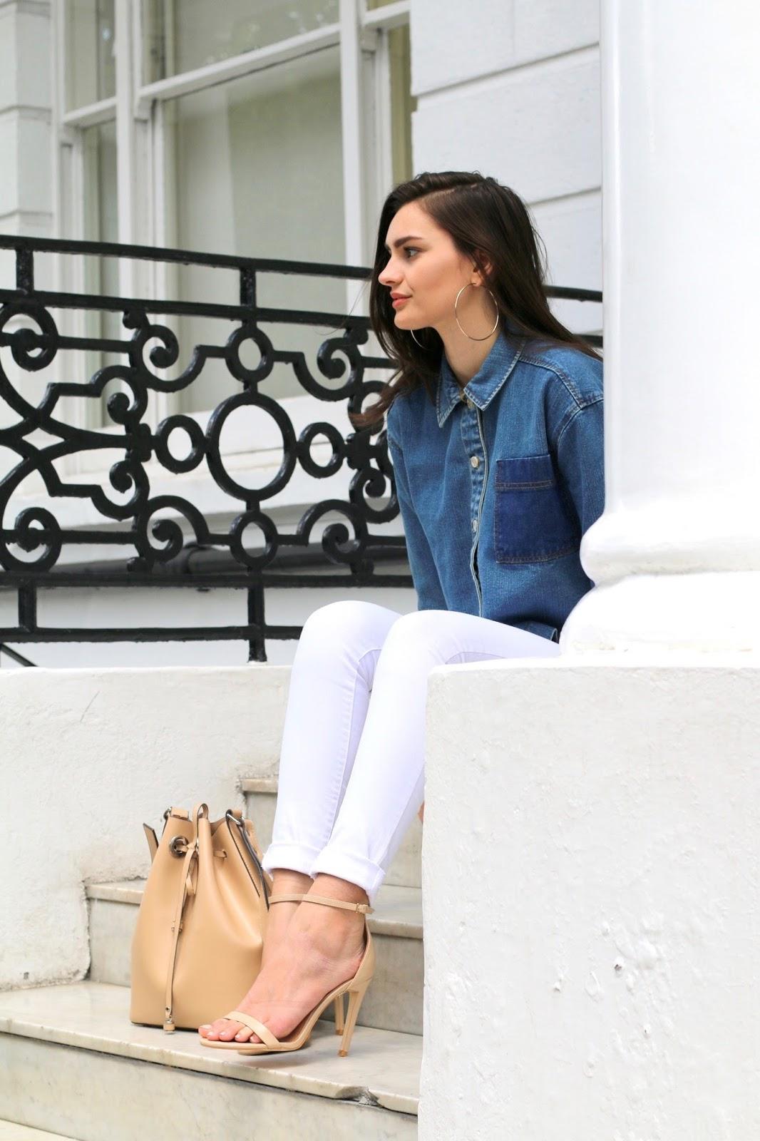 style blogger peexo