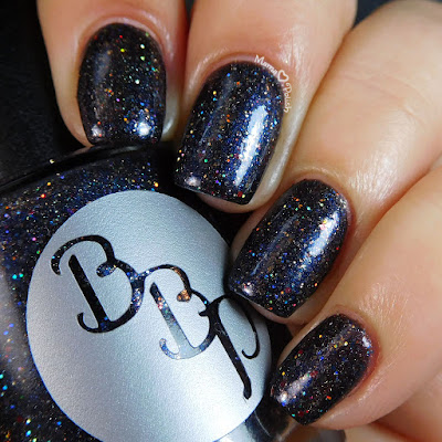 bbp-snapes-soul-1