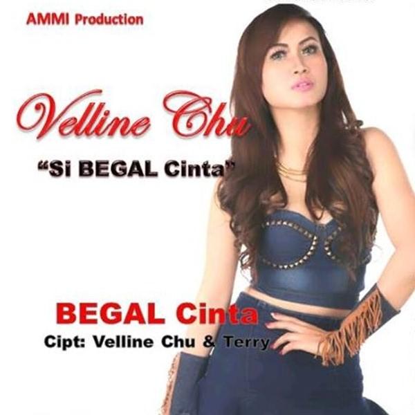 Velline Chu - Begal Cinta