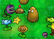Plants vs zombies Sprites creator