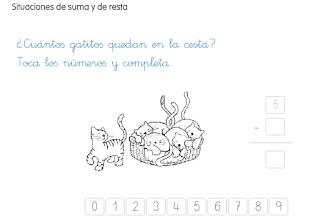http://primerodecarlos.com/primerodecarlos.blogspot.com/noviembre/problemas_sumas_restas/010405.swf