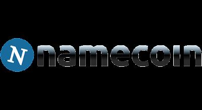 طلق النايمكوين في أفريل 2011 على أنه نظام يعمل على تحسين لامركزية البيتكوين. النايمكوين يعمل على توفير الخصوصية و الحماية حيث يسمح باستعمال البلوكتشاين في تخزين المعلومات، هذه المعلومات قد تكون أي شيء كعناوين البريد الإلكتروني او هويات المواقع الإلكترونية و هذا هو الإستعمال الشائع للنايمكوين. Namecoin هو أيظا نظام عملة معماة لامركزية، مشفرة و توفر السرية التامة، توفر سرية تمكنك من تجنب الوقوع في الحضر و هذا هو الهدف الأساسي لهذا النظام. مثله مثل البيتكوين، عدد النايمكوينز الممكن تواجدها في آن واحد هو 21 مليون namecoins.