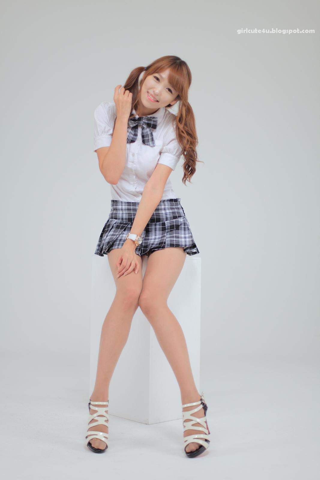 school girls - Bing