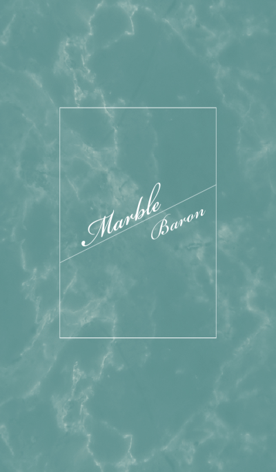 Marble-Baron