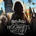 Lançado teaser do RPG de Harry Potter
