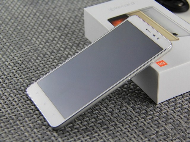 xiaomi redmi note 3 1