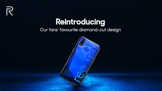 Realme 3 India Launch Teased by Company | Technology News
