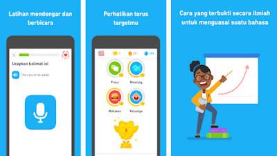 Aplikasi Belajar Online untuk Pelajar SD 7 Aplikasi Belajar Online untuk Pelajar SD, Sekolah Menengah Pertama dan Sekolah Menengan Atas Terbaik di 2019