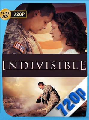 Indivisible (2018)HD[720P] latino[GoogleDrive] DizonHD