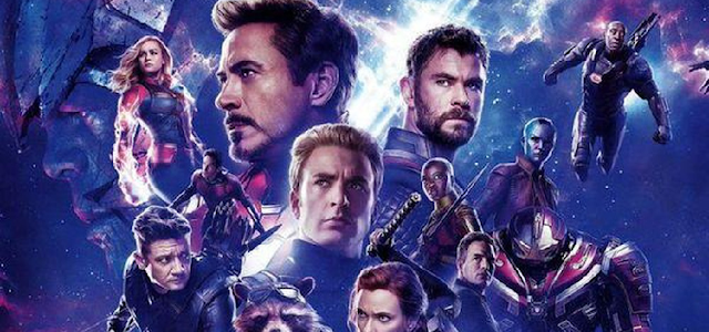 Diretores de 'Vingadores' Joe e Anthony Russo revelam se voltarão à Marvel
