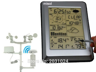 https://bellclocks.com/collections/weather-stations-1/products/misol-professional-wireless-weather-station-touch-panel-display-solar-sensor-pc-interface