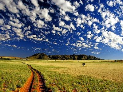 Природа вокруг нас красивые фото!