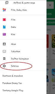 google-play-store-setting
