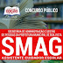Apostila SMAG PDF 2018 Assistente Cuidador Escolar